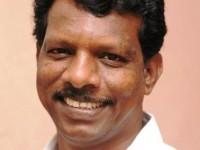 # வி.சி.க. தொல்.திருமாவளவனின் தனிச் செயலாளர் மடிப்பாக்கம் வெற்றிச்செல்வன் படுகொலை #