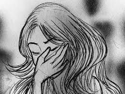 ஓடும் பஸ்சில் பிளஸ் 2 மாணவியிடம் போலீஸ்காரர் அத்துமீறல் : நடவடிக்கை எடுக்க கோரிக்கை