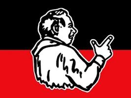 உள்ளாட்சி தேர்தலுக்கு பின் டிடிவி கட்சி காணாமல் போய்விடும்: முன்னாள் அமைச்சர் ராஜ கண்ணப்பன்