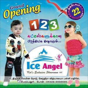 iceangel2