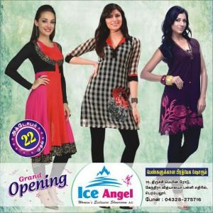 iceangel3