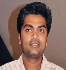 பிரச்னை செய்வதற்கு ஆணையர் அலுவலகத்துக்கு வரவில்லை : நடிகர் சிலம்பரசன் பேட்டி