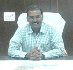nandhakumar-collector-kalaimalar.com