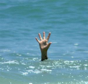 water_death
