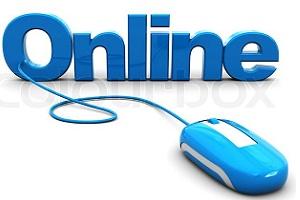 online-app