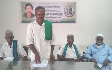 tamilaga-vivasaiegal-katchi