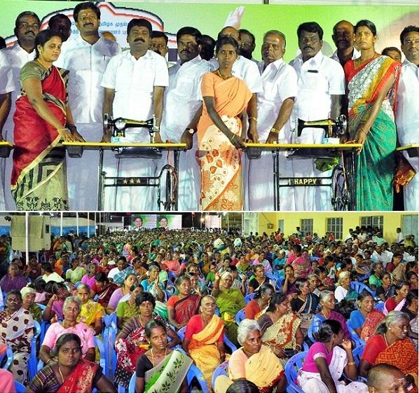 admk-mla-tamilselvan