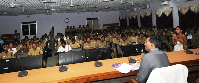 election-2016-police-training