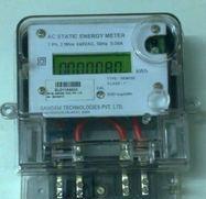 digital_energy_meter-250x250