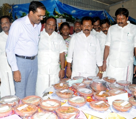 traditional-food-festival