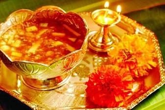 அத்தியூர் ஸ்ரீ அனுகூலநாத சித்தர் கோயிலில் மகா குருபூஜை விழா