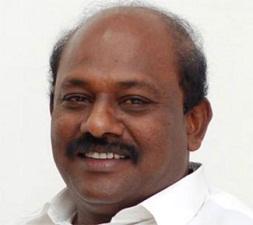 ஜி.எஸ்.டி. குறித்து அரசு அதிகாரிகளுக்கே முழுமையாக தெரியவில்லை: விக்கிரமராஜா குற்றச்சாட்டு
