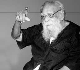 தமிழக அரசின் சமூக நீதிக்கான தந்தை  பெரியார் விருது பெற தகுதியானவர்கள் விண்ணப்பிக்கலாம்