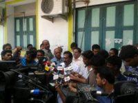 ஊடக வெளிச்சம் தேடுகிறார்  ஸ்டாலின்- அமைச்சர் செல்லூர் ராஜூ