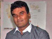 மருந்தாளுநர் பணியிடத்திற்கு பதிவு மூப்புபட்டியல் சரிபார்க்க மாவட்ட ஆட்சியர் அழைப்பு