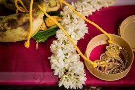 பெரம்பலூர் மாவட்ட 5362 பயனாளிகளுக்கு ரூ.34 கோடியே 85 லட்சத்து 74 ஆயிரம் மதிப்பிலான திருமண உதவித்தொகை