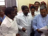 pmk party people in karnataka