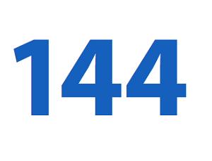 144 உத்தரவு பெரம்பலூரில் அமலுக்கு வந்தது!