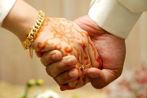 பெண் திருமண வயதை 21 ஆக்குவதே சமூக, சத்துக்குறைவு சிக்கலுக்கு தீர்வு! பாமக நிறுவனர் ராமதாஸ்