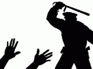 கள்ளக்குறிச்சியில் மூதாட்டியைத் தாக்கி கொன்ற காவலர்களை கைது செய்க! பாமக  ராமதாஸ்