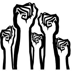 கிரிமீலேயர் விவகாரம் ; மத்திய அரசின் திட்டத்தை எதிர்க்க, தேசிய பிற்படுத்தப்பட்டோர் ஆணையத்தின் தலைவர், உறுப்பினர்களுக்கு பாமக ராமதாஸ் கடிதம்