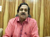 மத்திய அரசின் புதிய தொழிலாளர் சட்டதிருத்தம் வேண்டாம்-கண்ணையா