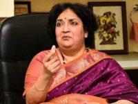 லதா ரஜினிகாந்த் விசாரணையை எதிர்கொள்ள தயாராக இருக்கவும் : உச்சநீதிமன்றம்