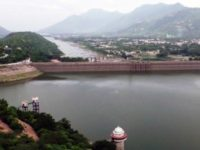 மேட்டூர் அணையின் நீர்மட்டம் 118 அடியாக உயர்வு