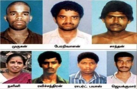 7 தமிழர் விடுதலை: அரசியலமைப்பு சட்ட நம்பிக்கையை ஆளுனர் காக்க வேண்டும்! பாமக நிறுவனர் ராமதாஸ்