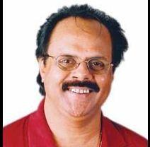 பிரபல நடிகரும் இயக்குனருமான கிரேஸி' மோகன் காலமானார்