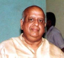 முன்னாள் தேர்தல் ஆணையர் சேஷன் மறைவுக்கு தலைவர்கள் இரங்கல்!