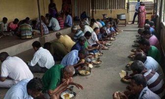 முதியோர் இல்லங்கள் நடத்த பதிவு சான்றிதழ் பெற்றிருக்க வேண்டும்: பெரம்பலூர் கலெக்டர்